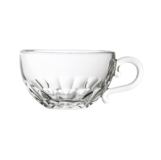 Picture of Louison Cup