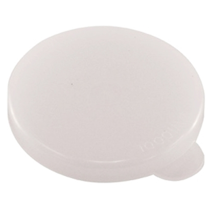 Picture of Storage Lid For Polycarb Carafes