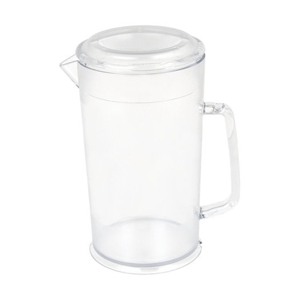 Picture of Options Pitcher 1.9L