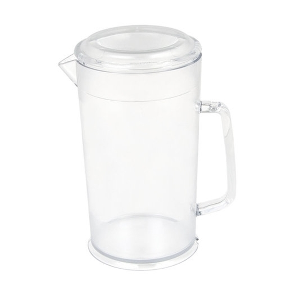 Picture of Options Pitcher