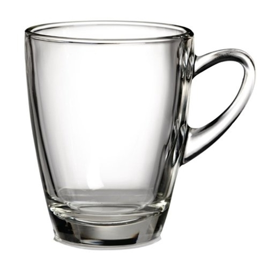 Picture of Glass Mug