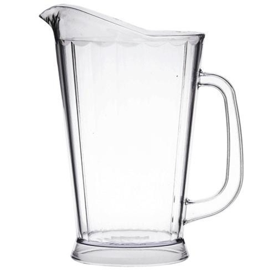 Picture of Ice Lip Jug 1.7L