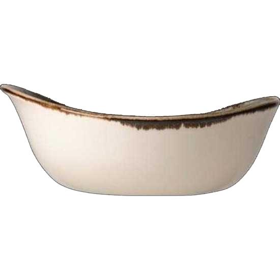 Steelite Craft Freestyle Bowl 28cm