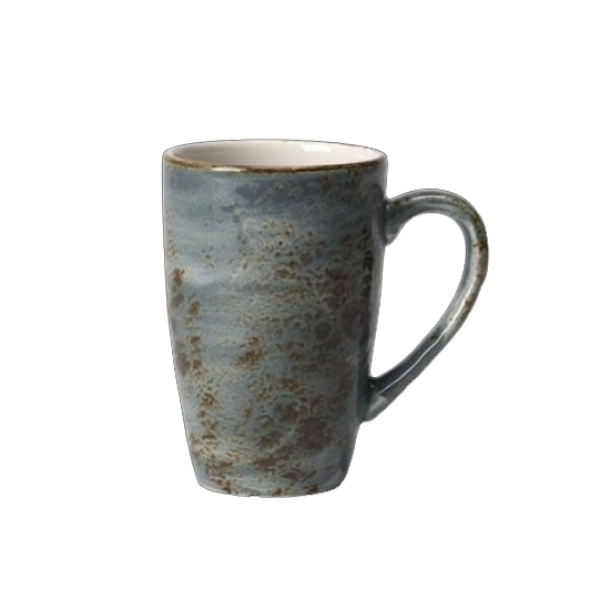 Craft Blue Quench Mug 28.5cl (10oz)