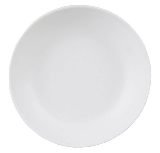 Picture of Steelite Taste Coupe Bowl