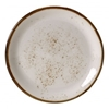 "Craft White Coupe Bowl 21.5cm (8.5"")"