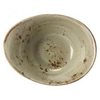 Craft Green Freestyle Bowl 18cm