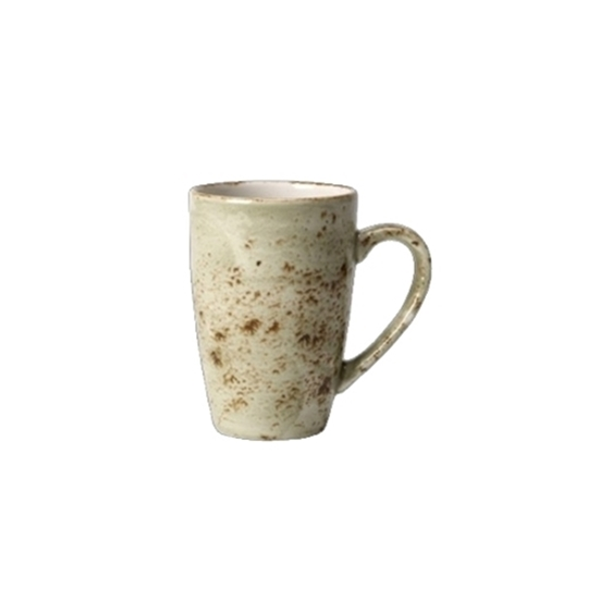 Craft Green Quench Mug 28.5cl