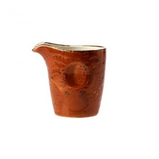 Craft Terracotta Pourer 8.5cl
