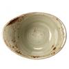 Craft Green Bowl Freestyle 13cm