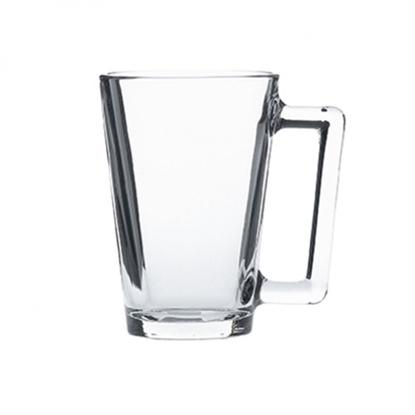 Frappe Latte Mug