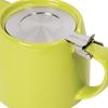 Forlife Green Teapot