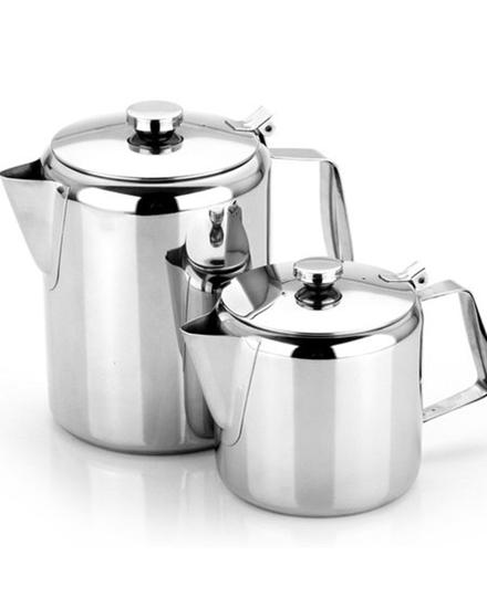 Picture of Jap Tea Pot 29.6cl (10oz)