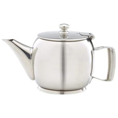 Picture of Targa Tea Pot 56cl (19oz)
