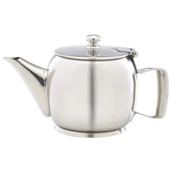 Picture of Targa Coffee Pot 94cl (32oz)