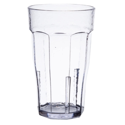 San Laguna Tumbler Clear 355ml