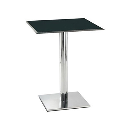 Picture of Inox Outdoor Tablebase