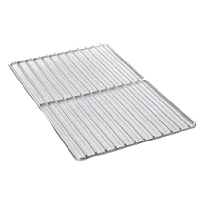 Stainless Steel Grid For Rational