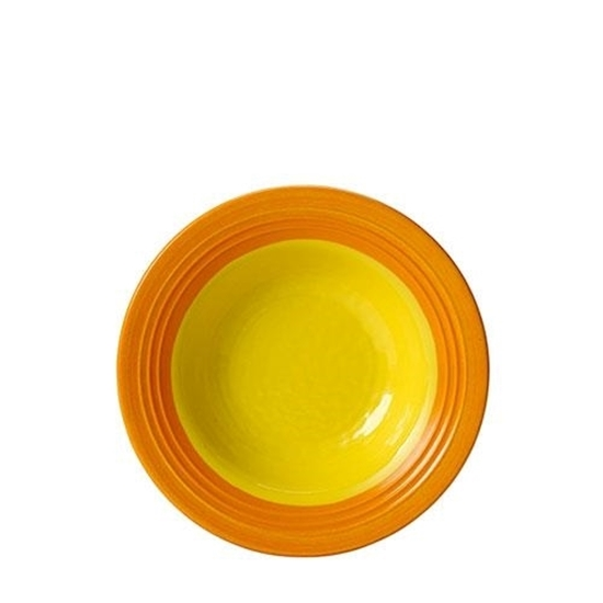 Freedom Yellow 20.3cm Bowl