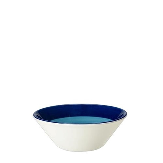 Freedom Blue Essence Bowl 14cm