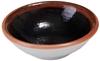 Picture of Steelite Koto Small Dish 3.7cl (1.3oz)