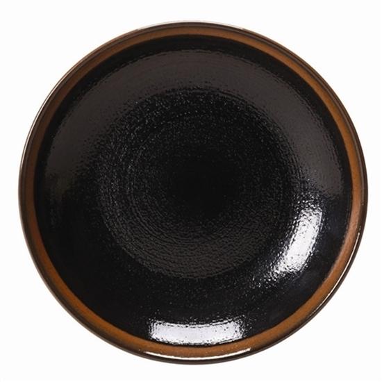 Koto Coupe Bowl 25.5cm
