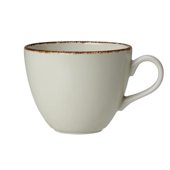 Brown Dapple Liv Cup 22.75cl