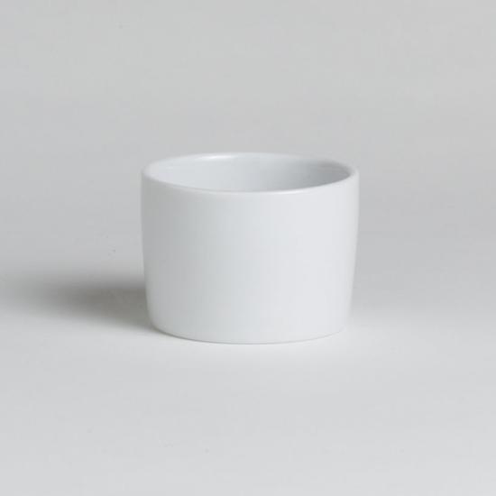 Round Deep Ramekin 5.7cm (5.9cl)