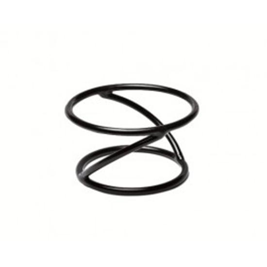 Round Riser 15.2 x 17.8 x 10.2cm(H)