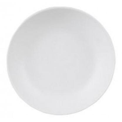 Taste White Coupe Bowl 29cm