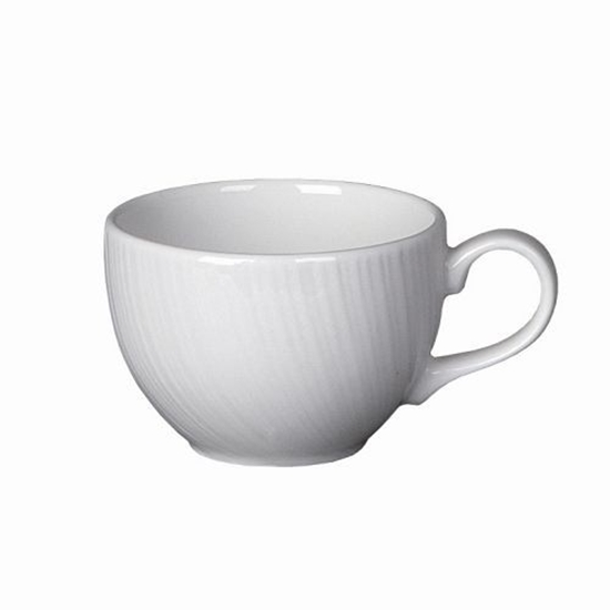 Spyro Low Cup 34cl