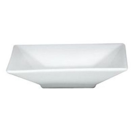 Varick Square Dish 11cm (7.4cl)