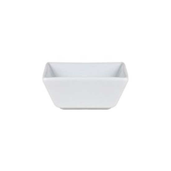 Varick Square Bowl 8.2cm (7.4cl)