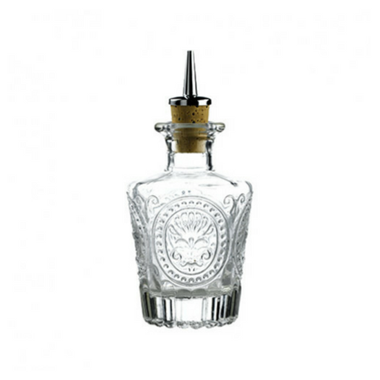 Dash Bottle 4oz