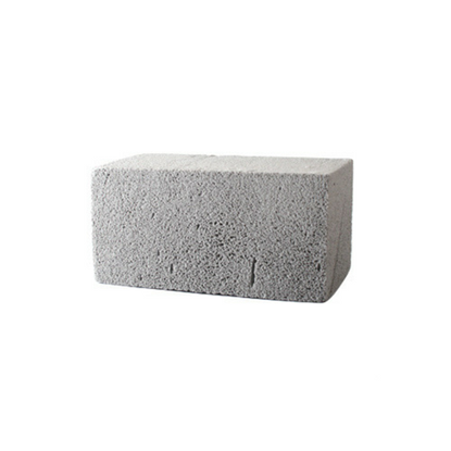 Picture of Grill Stone