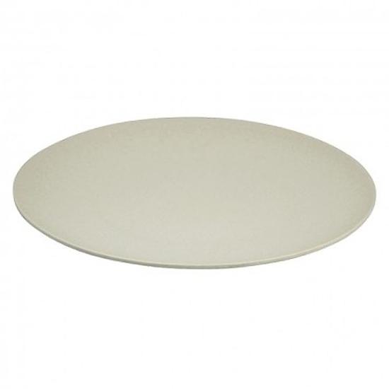 Jumbo Bite Plate