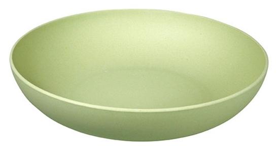Formahouse Tutti Frutti Bowl - Willow Green