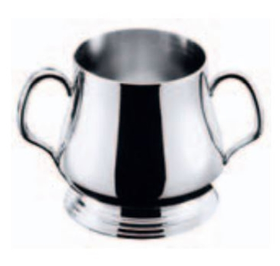 Stainless Steel Savoy Sugar Bowl Clearance