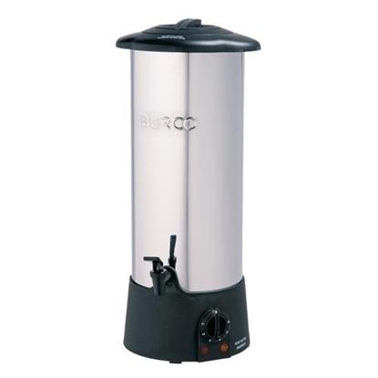 Picture of Burco Boiler