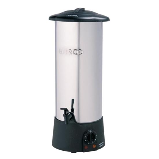 8 Litre Burco Boiler Clearance