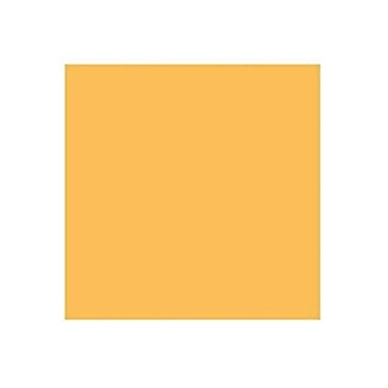 Orange Napkins 40cm