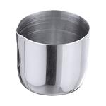 Stainless Steel Savoy Milk Jug Clearance