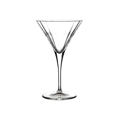 Picture of Bach Martini Cocktail