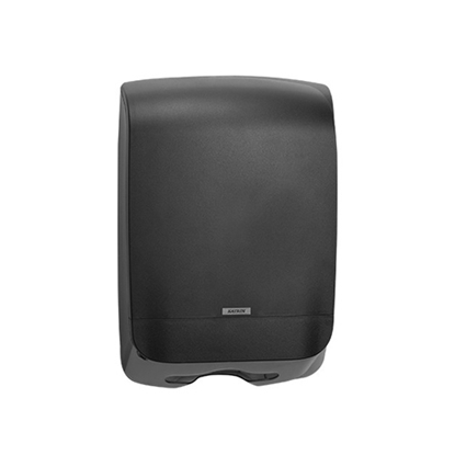 Katrin Inclusive Hand Towel Dispenser