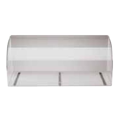 Picture of Paderno Covered Acry Display Unit