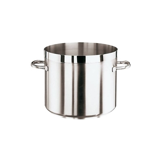 Paderno Low Stockpot
