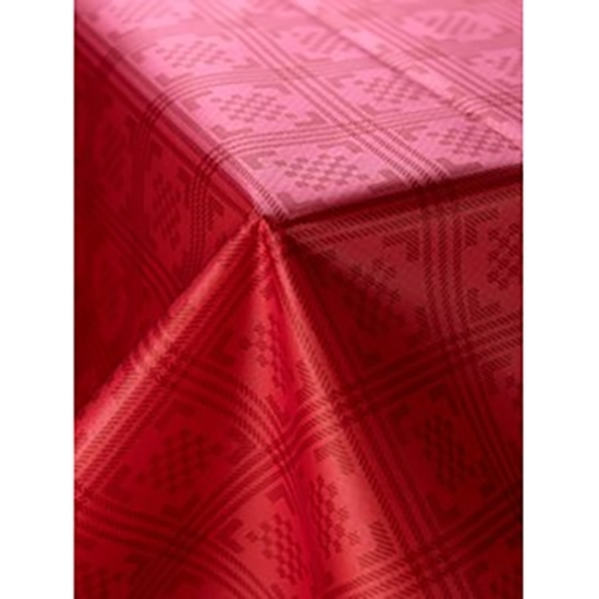 Tork Slipcover Red 90 x 90cm