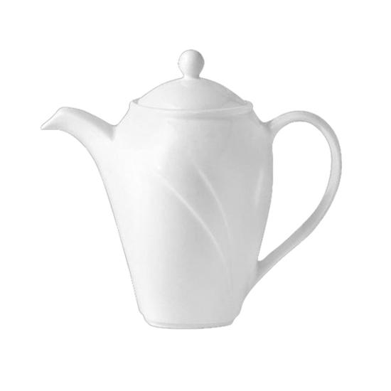 Alvo Coffee Pot Clearance