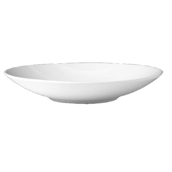 Firenza Contour Bowl