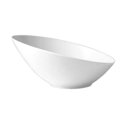 Firenza No.4 Sheer Bowl